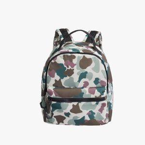 ZARA Kids Backpack